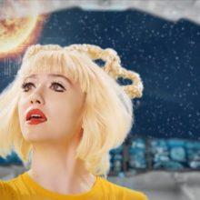 LAのシンガー LIZ、ニューシングル「Super Duper Nova」のMV公開!