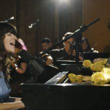 Natalie Prass、地元リッチモンドの Montrose Recording で行われたライブ映像公開!