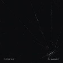 UKのデュオ The Ting Tings が遂に再始動、4年振りの新作『The Black Light』を 10/26 リリース!