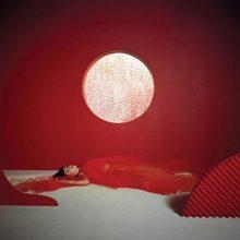ブルックリンの3ピース・バンド IAN SWEET、2nd アルバム『Crush Crusher』を 10/26 リリース!