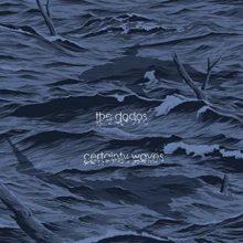 サンフランシスコのギター&ドラム・デュオ The Dodos がニューアルバム『Certainty Waves』を 10/12 リリース!