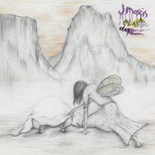 Dinosaur Jr. の J Mascis がソロ・ニューアルバム『Elastic Days』を 11/9 リリース!