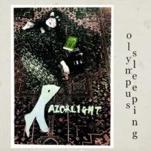 Razorlight が10年振りのニューアルバム『Olympus Sleeping』を 10/26 リリース!