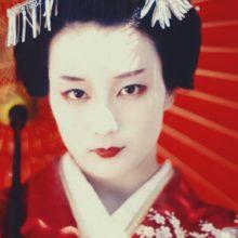 Clean Bandit、京都の国宝を舞台にした大ヒット曲「Solo」日本版MV公開!