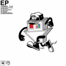 The Neighbourhood、がゲストに Nipsey Hussle らを迎えた新作EP『Ever Changing』をリリース!