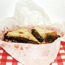 USガレージ番長 Ty Segall がカバーアルバム『Fudge Sandwich』を 10/26 リリース!