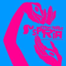 Thom Yorke がホラー映画『Suspiria』リメイク版の音楽を担当したアルバムを 10/26 リリース決定!