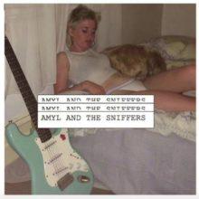オーストラリア・メルボルンのパンクバンド Amyl & The Sniffers がラフトレードと契約を発表!