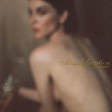 St. Vincent が最新作のリワークとなるニューアルバム『MassEducation』をリリース!
