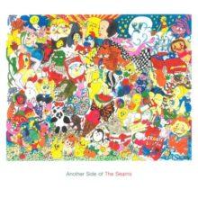カナダのインディーポップ・バンド The Seams がセカンドアルバム『Another Side of The Seams』を 10/26 リリース!