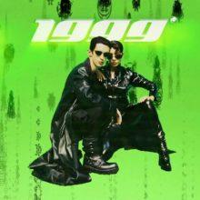 Charli XCX が Troye Sivan とコラボした新曲「1999」を配信リリース!