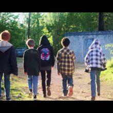 スウェーデンの人気EDMエレクトロ・ユニット Galantis (ギャランティス)、ニューシングル「No Money」のMVが公開!