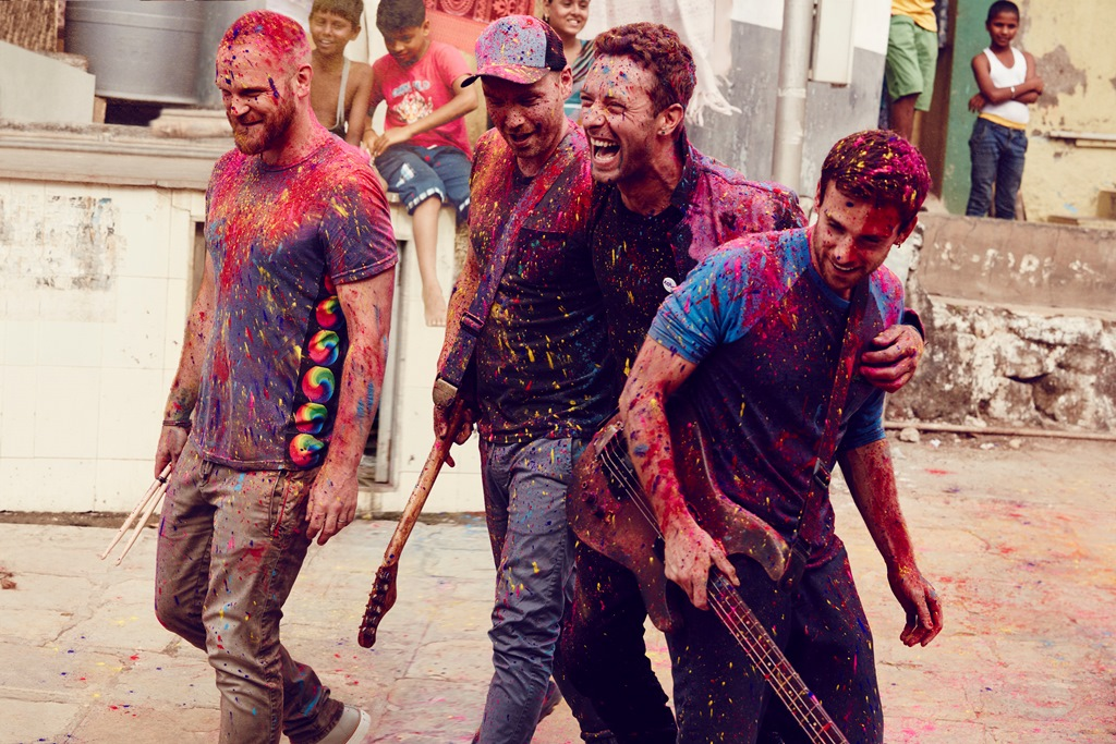 coldplay_photo