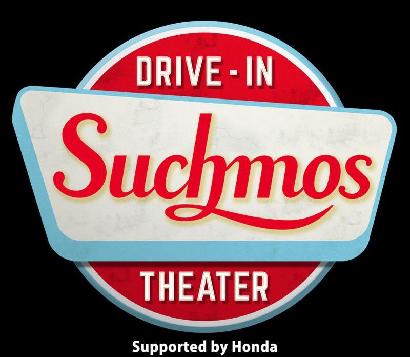 press_scm_DIT_Honda-logo