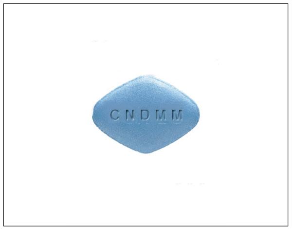 CNDMM