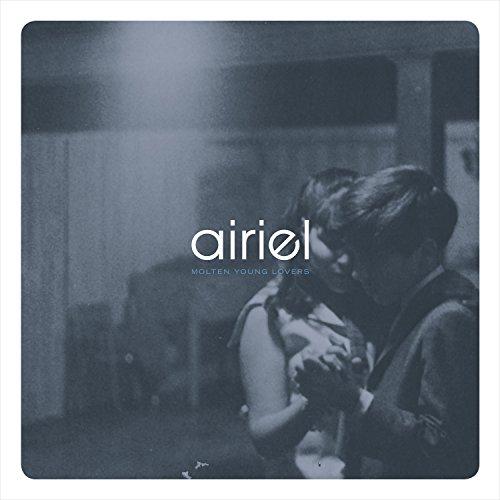 Airiel