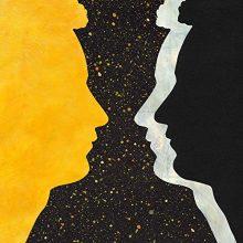 ジェイムス・ブレイク、ジェイミーxx に続く若干20歳の新鋭 TOM MISCH がデビューアルバムのリリースを発表!