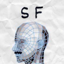 金沢の宅録ミュージシャン GeGeGe、USローファイ・インディーポップら多大なる影響を受けた1stアルバム『SF』を 12/13 リリース!