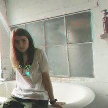 オランダ発17歳のニューカマー、bülow がデビューシングル『Damaged, Vol. 1』をリリース!