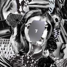 ボルチモアのドリームポップ・デュオ Beach House、ニューアルバム『7』をリリース!