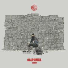 カナダの俳優フィン・ヴォルフハルトが率いる新人バンド、Calpurnia がデビューEPをリリース!