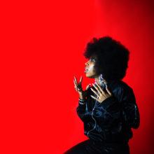 現代のニーナ・シモンとも称される才媛、Georgia Anne Muldrow 電撃契約した〈Brainfeeder〉からデビューシングルをリリース!