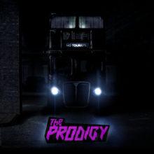 The Prodigy、通算7作目となるニューアルバム『No Tourists』をリリース!