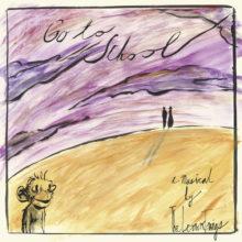 The Lemon Twigs、セカンドアルバム『Go to School』をリリース!