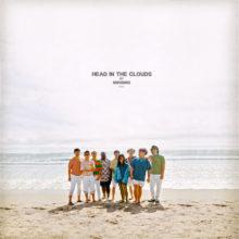 88rising のアーティストが集結したコンピ・アルバム『Head In The Clouds』をリリース!