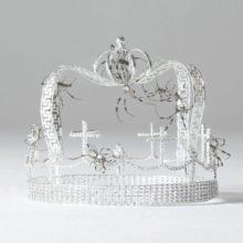 Billie Eilish、ニューシングル「you should see me in a crown」を 7/20 リリース!