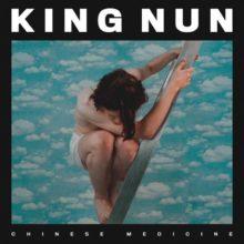 ロンドンの若手グランジパンク・バンド King Nun、新曲「Chinese Medicine」リリース!