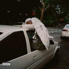世界を席巻する天才プロデューサー Blood Orange、ニューアルバム『Negro Swan』をリリース!
