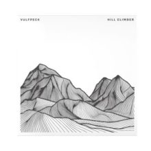 LAのミニマル・ファンク・バンド Vulfpeck がニューアルバム『Hill Climber』を 12/7 リリース!
