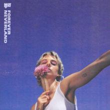 デンマークのシンガーソングライター MØ、待望のニューアルバム『Forever Neverland』を リリース!