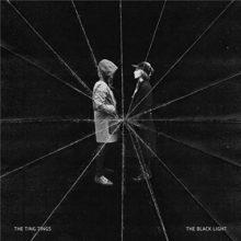 UKのデュオ The Ting Tings が遂に再始動、4年振りのニューアルバム『The Black Light』をリリース!