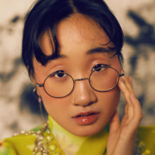 ハウス・ポップアーティスト Yaeji がニューシングル「One More」をリリース!