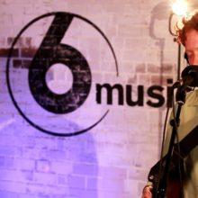 King Krule が BBC Radio 6 Music に出演したライブ映像が公開!