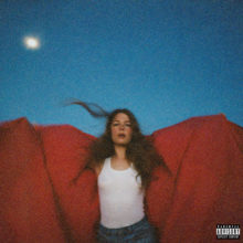 Maggie Rogers が待望のデビューアルバム『Heard It In A Past Life』をリリース!