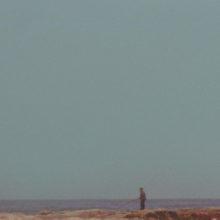 """韓国のアーティスト、公衆道徳が名を """"空中泥棒"""" に改めセカンドアルバム『Crumbling』を 12/4 リリース!"""