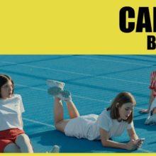 スペイン・マドリードのガールズポップ・バンド CARIÑO がミニアルバム『Movidas』をリリース!