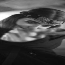 オランダ発、若干18歳のニューカマー bülow が新曲「Two Punks In Love」のMV公開!