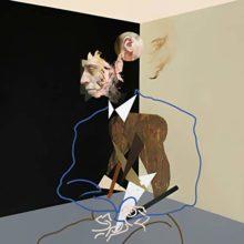 オーストラリアのサイケポップ・バンド Methyl Ethel、サードアルバム『Triage』を 2/15 リリース!