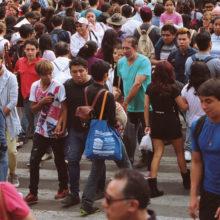 Juan Wauters がニューアルバム『La Onda de Juan Pablo』を 1/25 リリース!
