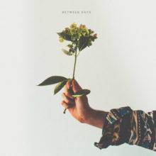 UKリーズのドリームポップ・バンド Far Caspian がデビューEP『Between Days』をリリース!
