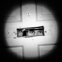 ノーザンプトンのラッパー Slowthai が Mura Masa を迎えた新曲「Doorman」を配信リリース!