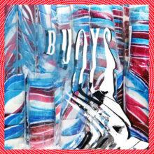 Panda Bear、通算6作目となるソロ・ニューアルバム『Buoys』を 2/8 リリース!