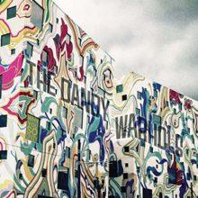 The Dandy Warhols が記念すべき10枚目のスタジオアルバム『Why You So Crazy』を 1/25 リリース!