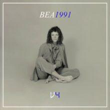 オランダのアーティスト BEA1991 がニューシングル「V4」を配信リリース!