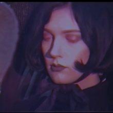 Communions がニューシングル「Here and Now」のMVを公開!