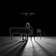 唯一無二の才能に注目が集まる FKJ がニューシングル「Is Magic Gone」を公開!